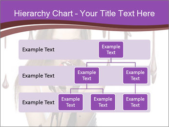 0000063044 PowerPoint Templates - Slide 67