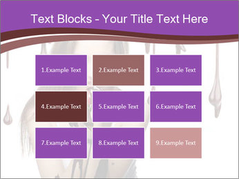0000063044 PowerPoint Templates - Slide 68