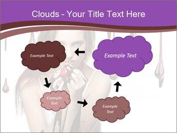 0000063044 PowerPoint Templates - Slide 72