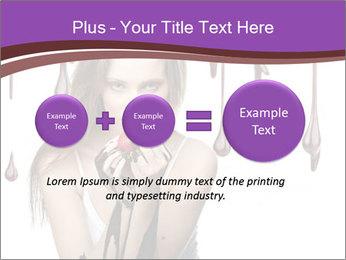 0000063044 PowerPoint Templates - Slide 75
