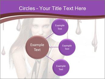0000063044 PowerPoint Templates - Slide 79