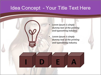 0000063044 PowerPoint Templates - Slide 80