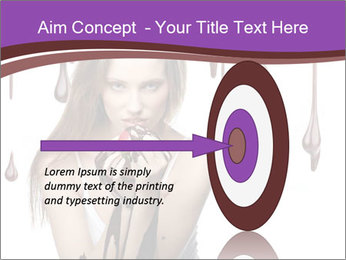 0000063044 PowerPoint Template - Slide 83