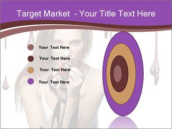 0000063044 PowerPoint Template - Slide 84