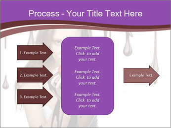 0000063044 PowerPoint Template - Slide 85