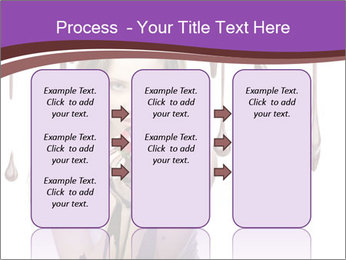 0000063044 PowerPoint Templates - Slide 86