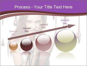 0000063044 PowerPoint Templates - Slide 87