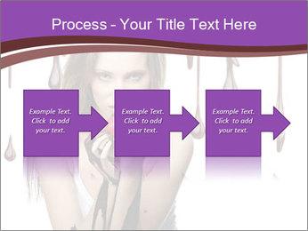 0000063044 PowerPoint Templates - Slide 88