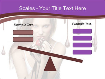 0000063044 PowerPoint Templates - Slide 89