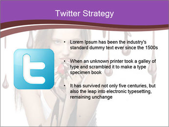 0000063044 PowerPoint Templates - Slide 9