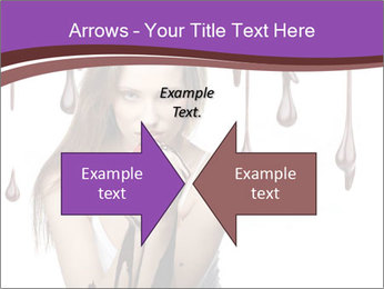 0000063044 PowerPoint Template - Slide 90