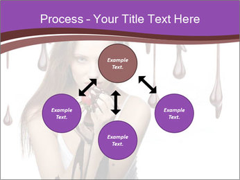 0000063044 PowerPoint Templates - Slide 91