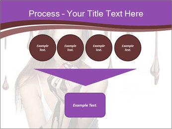 0000063044 PowerPoint Templates - Slide 93