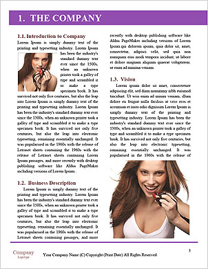 0000063044 Word Template - Page 3