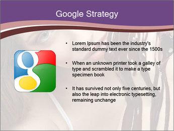 0000063045 PowerPoint Template - Slide 10