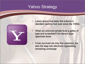 0000063045 PowerPoint Template - Slide 11