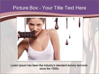 0000063045 PowerPoint Template - Slide 16