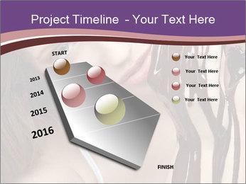 0000063045 PowerPoint Template - Slide 26