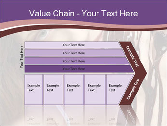 0000063045 PowerPoint Template - Slide 27