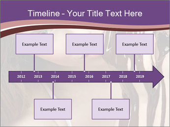 0000063045 PowerPoint Template - Slide 28