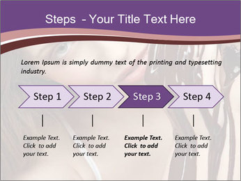 0000063045 PowerPoint Template - Slide 4