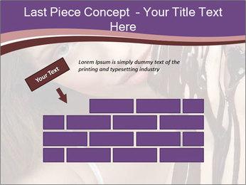 0000063045 PowerPoint Template - Slide 46