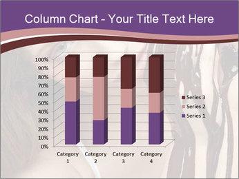 0000063045 PowerPoint Template - Slide 50