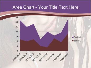 0000063045 PowerPoint Template - Slide 53