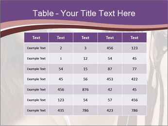 0000063045 PowerPoint Template - Slide 55