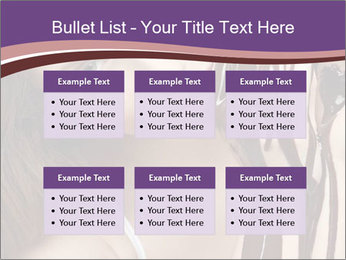 0000063045 PowerPoint Template - Slide 56