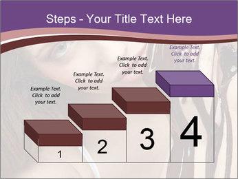 0000063045 PowerPoint Template - Slide 64