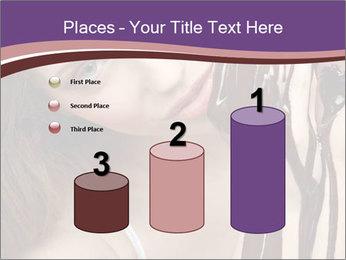 0000063045 PowerPoint Template - Slide 65