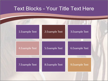 0000063045 PowerPoint Template - Slide 68