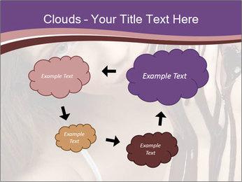 0000063045 PowerPoint Template - Slide 72