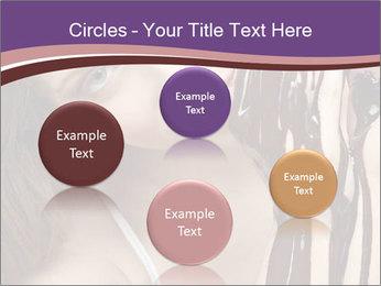 0000063045 PowerPoint Template - Slide 77