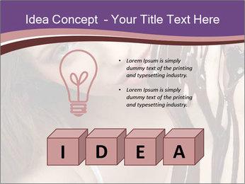 0000063045 PowerPoint Template - Slide 80