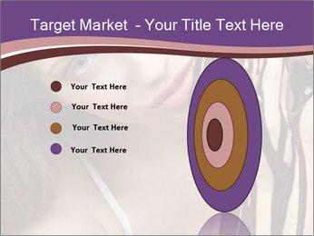 0000063045 PowerPoint Template - Slide 84