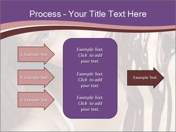 0000063045 PowerPoint Template - Slide 85