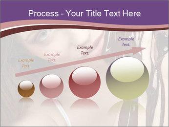 0000063045 PowerPoint Template - Slide 87