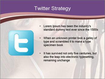 0000063045 PowerPoint Template - Slide 9