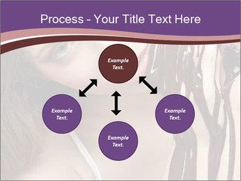 0000063045 PowerPoint Template - Slide 91