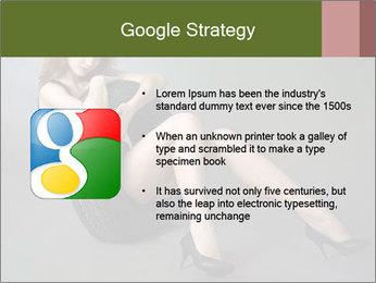 0000063047 PowerPoint Templates - Slide 10