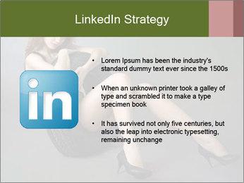 0000063047 PowerPoint Templates - Slide 12