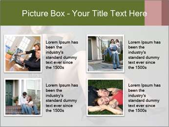 0000063047 PowerPoint Templates - Slide 14