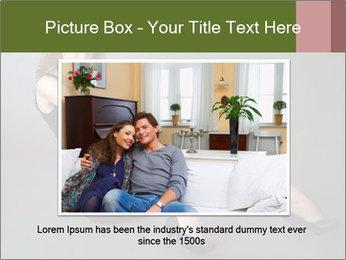 0000063047 PowerPoint Templates - Slide 15