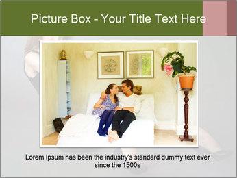 0000063047 PowerPoint Templates - Slide 16