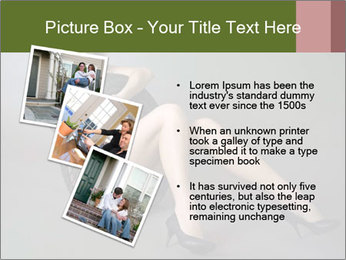 0000063047 PowerPoint Templates - Slide 17
