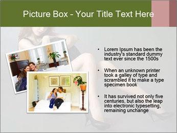 0000063047 PowerPoint Templates - Slide 20