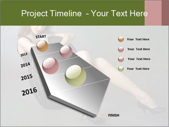 0000063047 PowerPoint Templates - Slide 26