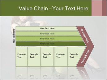0000063047 PowerPoint Templates - Slide 27